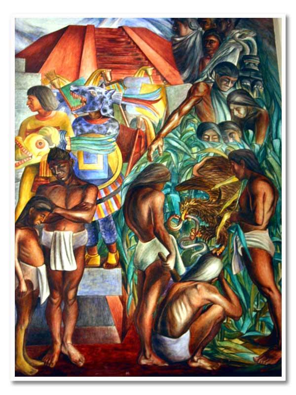 mural-anguiano