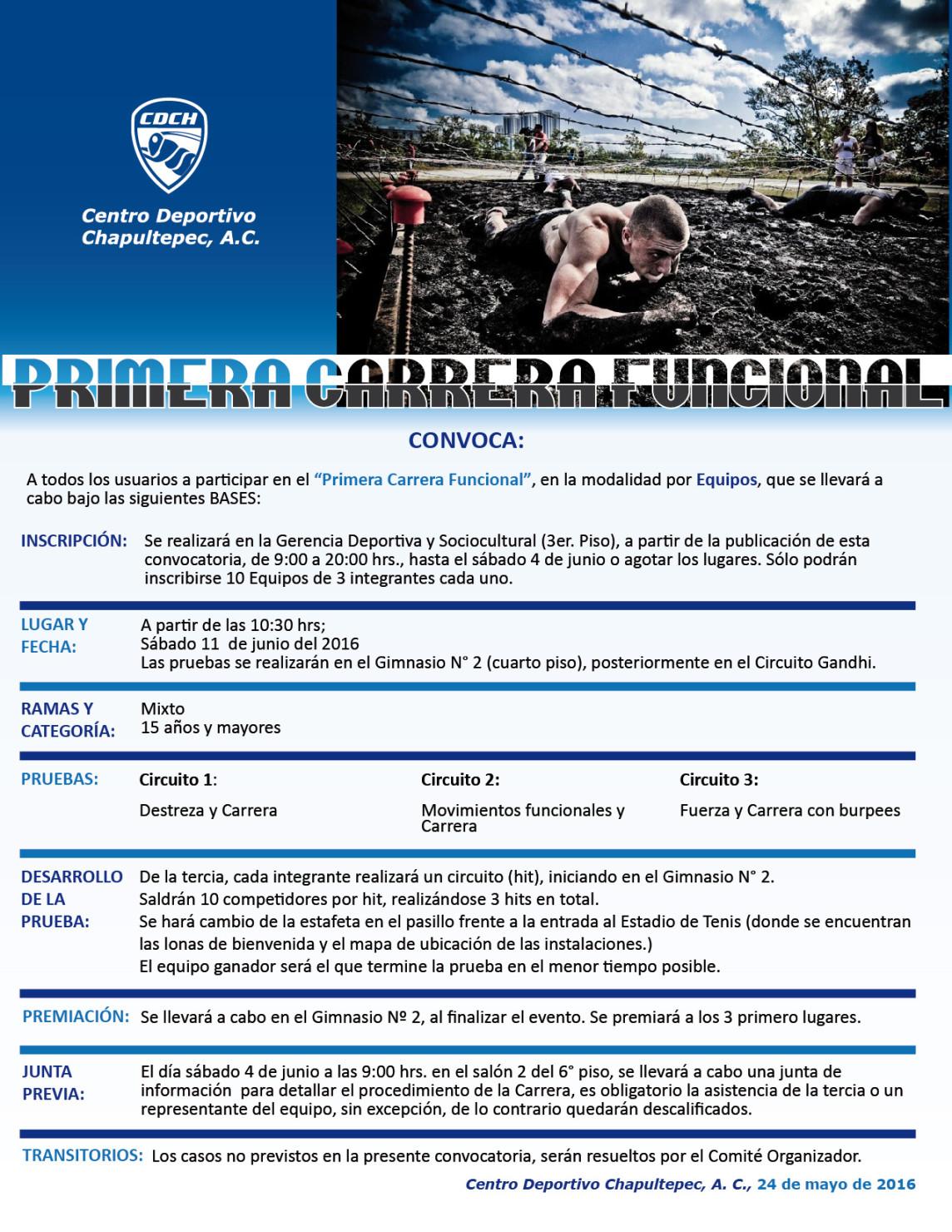 Circuito Gandhi : Index of wp content uploads 2016 05